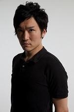 Tetsu (Vo.)