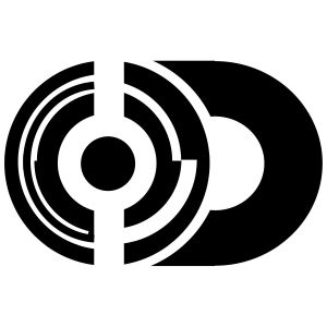 01HumanDrive_logo