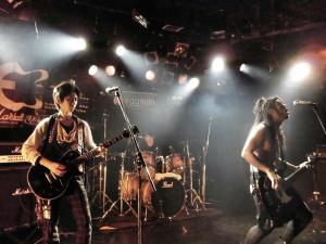 show 2