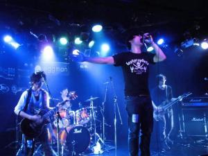show 5