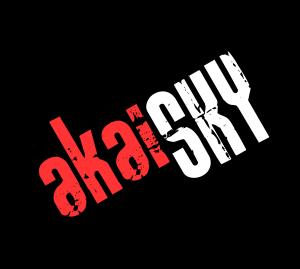 logo1_akaisky