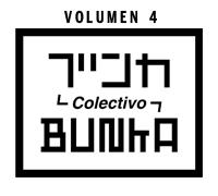 BunkaVol4