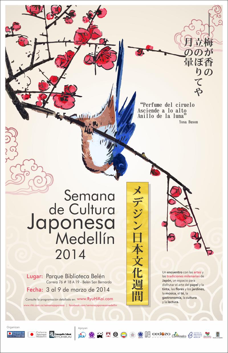 semanajaponesa2014-1