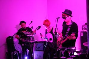 6_(c) Love X Stereo
