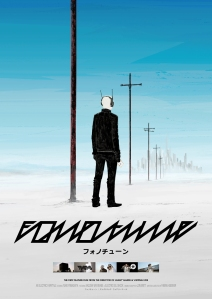 Fonotune_Poster
