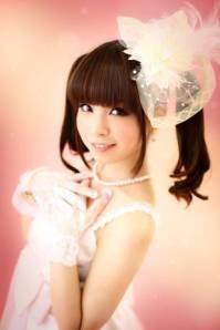 luna_haruna_001