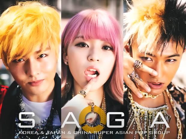 sagaBK1