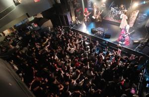 misaruka_oneman_kiwamu_1_14