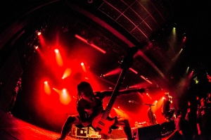 RMMS-Maximum-The-Hormone-2014-10-27-0003web