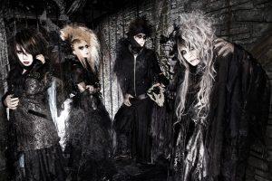 sound_bee_kiwamu_1_14