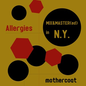 allergies_cover