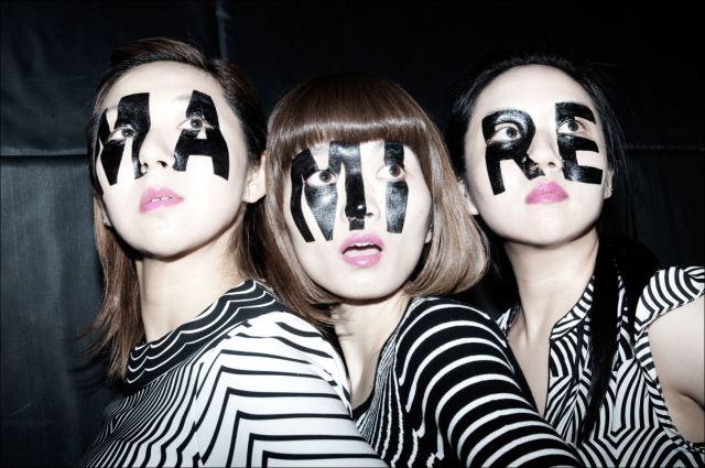TsuShiMaMiRe-artist-2014-A