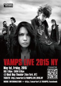 VAMPS-Street-Team-Flyer-201503A-SM