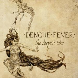 DF_TDL_cover