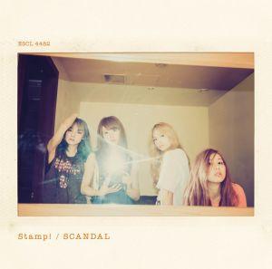 scandal_s
