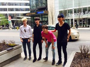lunafly pic 2