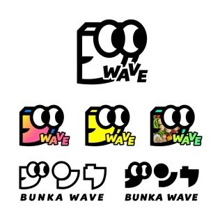 bkwave3